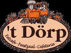 Eetcafe Dorp